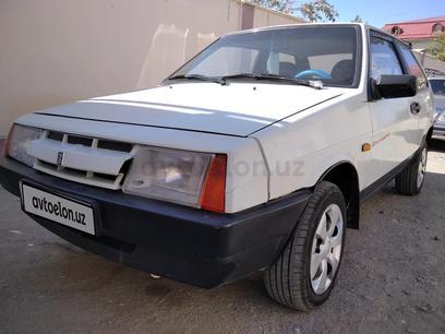 ВАЗ (Lada) Самара (хэтчбек 2108) 1990 года за ~2 025 y.e. в Самарканд – фото 3