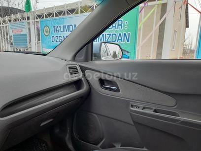 Chevrolet Cobalt, 3 позиция 2014 года за 7 600 y.e. в Наманган