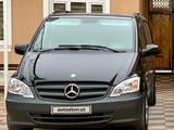 Mercedes-Benz Vito 2011 года за 18 000 у.е. в Qo'qon