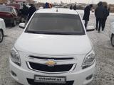 Chevrolet Cobalt, 1 pozitsiya 2014 года за 7 000 у.е. в Samarqand