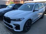 BMW X7 2021 года за 175 000 у.е. в Toshkent
