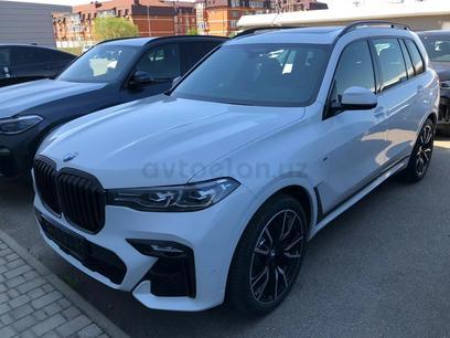 BMW X7 2020 года за 160 000 у.е. в Toshkent