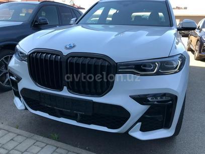 BMW X7 2020 года за 160 000 у.е. в Toshkent – фото 2