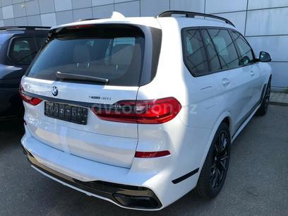 BMW X7 2020 года за 160 000 у.е. в Toshkent – фото 11