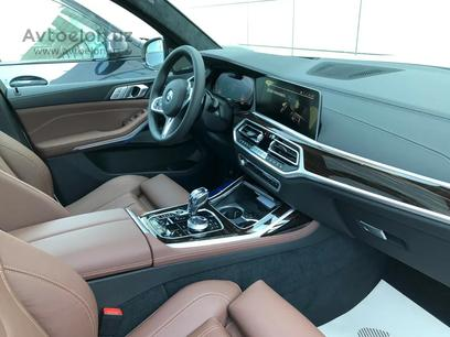 BMW X7 2020 года за 160 000 у.е. в Toshkent – фото 4