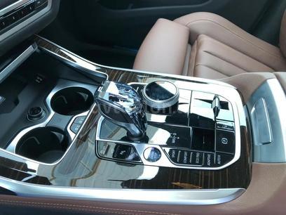 BMW X7 2020 года за 160 000 у.е. в Toshkent – фото 5
