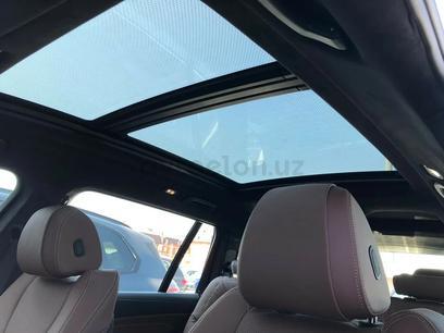 BMW X7 2020 года за 160 000 у.е. в Toshkent – фото 7