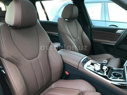 BMW X7 2020 года за 160 000 у.е. в Toshkent – фото 8