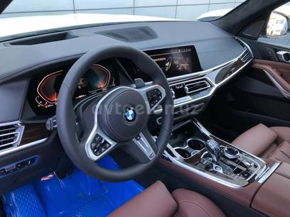 BMW X7 2020 года за 160 000 у.е. в Toshkent – фото 9
