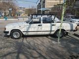 GAZ 31029 (Volga) 1995 года за 2 300 у.е. в Qo'qon