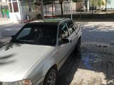 Daewoo Nexia 2007 года за 5 100 y.e. в Ташкент