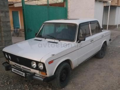 ВАЗ (Lada) 2106 1989 года за 1 600 y.e. в Хавастский район