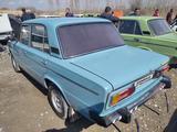 VAZ (Lada) 2106 1989 года за 3 000 у.е. в Samarqand