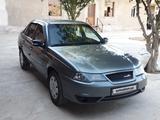 Chevrolet Nexia 2, 1 pozitsiya SOHC 2014 года за 5 800 у.е. в Guliston
