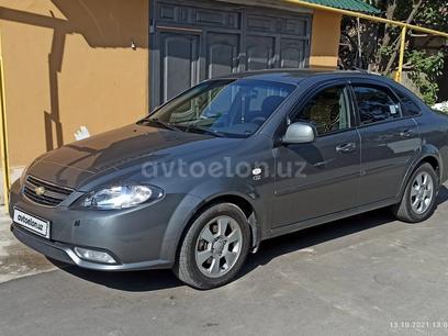 Chevrolet Lacetti, 3 позиция 2017 года за 11 000 y.e. в Ташкент