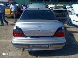 Chevrolet Nexia 2007 года за ~3 558 y.e. в Карши