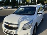 Chevrolet Cobalt, 2 позиция 2020 года за 11 000 y.e. в Ташкент