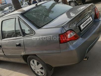Chevrolet Nexia 2, 4 позиция DOHC 2016 года за 6 200 y.e. в Сарыасийский район