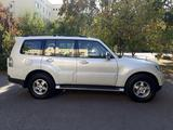 Mitsubishi Pajero 2008 года за 21 500 y.e. в Ташкент