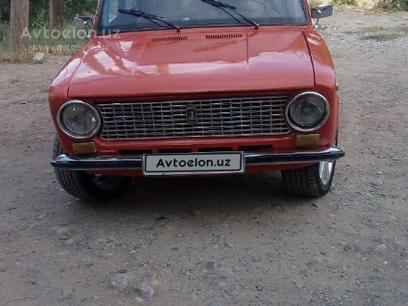 VAZ (Lada) 2101 1978 года за 1 000 у.е. в Oʻzbekiston tumani