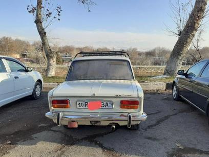 ВАЗ (Lada) 2103 1975 года за 2 200 y.e. в Чирчик – фото 6