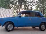 ВАЗ (Lada) 2105 1983 года за 1 400 y.e. в Шурчинский район