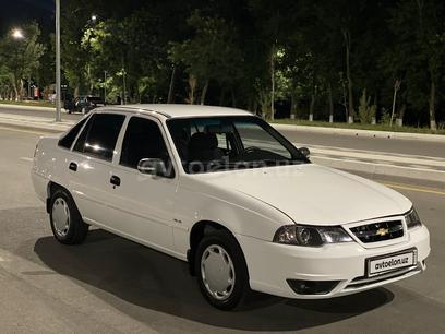 Chevrolet Nexia 2, 4 pozitsiya SOHC 2016 года за 6 000 у.е. в Toshkent