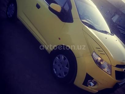 Chevrolet Spark, 1 позиция 2011 года за 4 000 y.e. в Бухара – фото 4