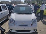 Chevrolet Matiz, 4 pozitsiya 2010 года за 4 000 у.е. в Toshkent