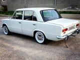 ВАЗ (Lada) 2101 1973 года за 2 200 y.e. в Наманган