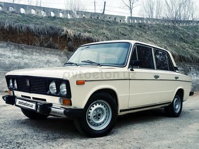 VAZ (Lada) 2106 1990 года за 3 000 у.е. в Toshkent tumani – фото 2