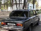 ВАЗ (Lada) 2106 1995 года за 3 300 y.e. в Бекабад