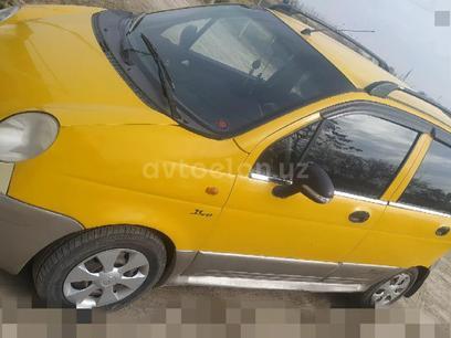 Chevrolet Matiz, 3 позиция 2007 года за 3 000 y.e. в Бухара – фото 2