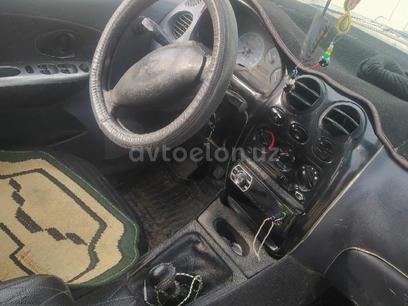 Chevrolet Matiz, 3 позиция 2007 года за 3 000 y.e. в Бухара – фото 4