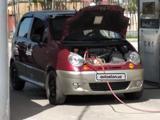 Daewoo Matiz Best 2009 года за 4 200 у.е. в Payariq tumani