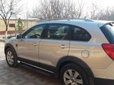 Chevrolet Captiva, 1 pozitsiya 2009 года за 10 000 у.е. в Andijon