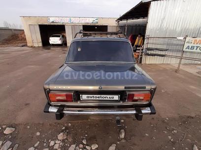 ВАЗ (Lada) 2106 1986 года за 2 500 y.e. в Джизак – фото 2