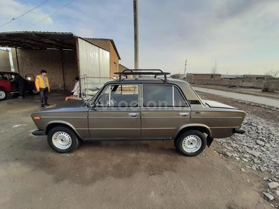 ВАЗ (Lada) 2106 1986 года за 2 500 y.e. в Джизак – фото 3