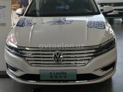 Volkswagen up! 2020 года за 30 000 у.е. в Toshkent