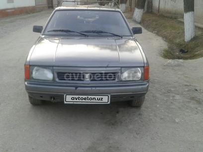 Moskvich 2141 1990 года за 1 800 у.е. в Andijon