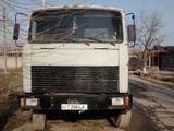 MAZ  5511 1996 года за 8 000 у.е. в Toshkent