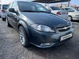 Chevrolet Lacetti, 3 позиция 2019 года за 18 200 y.e. в Ташкент