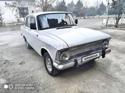 Москвич 412 1981 года за ~944 y.e. в Наманган