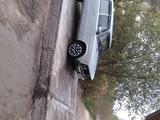 ВАЗ (Lada) 2106 1988 года за 1 800 y.e. в Нукус