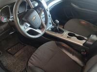 Chevrolet Malibu, 2 позиция 2013 года за ~13 544 y.e. в Денау