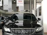 Mercedes-Benz E 400 2018 года за 95 000 у.е. в Toshkent