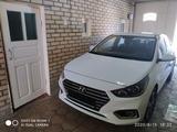 Hyundai Accent 2020 года за 19 000 y.e. в Бухара