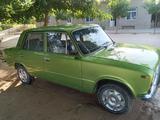 ВАЗ (Lada) 2101 1982 года за 1 200 y.e. в Камашинский район