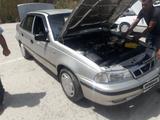 Daewoo Nexia 2005 года за ~4 235 у.е. в Samarqand