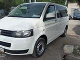 Volkswagen Transporter 2011 года за 20 000 у.е. в Chust tumani